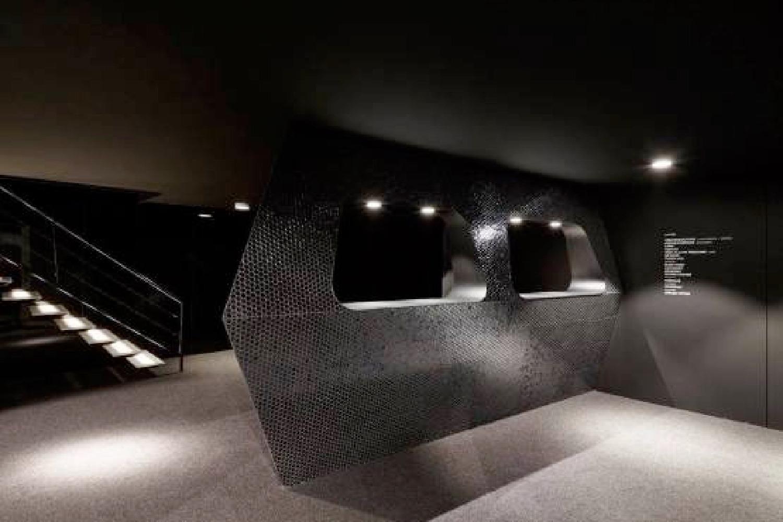 Biennale interieurbeurs Kortrijk